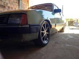 Chevette 90/91 modelo DL - 1991