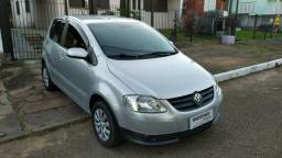 Vw Fox 1.6 Completo ano 2007 - 2007