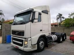 Volvo fh 2011 - 2011