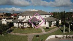 Casa à venda com 4 dormitórios em Praia do santinho, Florianopolis cod:17170