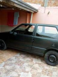 Vende-se Uno ano 1991 - 1991