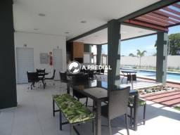Apartamento para aluguel, 2 quartos, 1 vaga, Parque Dois Irmãos - Fortaleza/CE