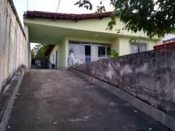 Casa antiga, lote espetacular de 664,17 m²