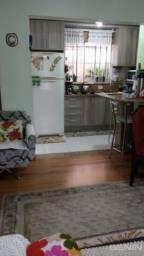 Apartamento à venda com 2 dormitórios em Nossa senhora das graças, Canoas cod:12900