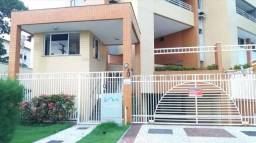 Apartamento para aluguel, 3 quartos, 2 vagas, Engenheiro Luciano Cavalcante - Fortaleza/CE