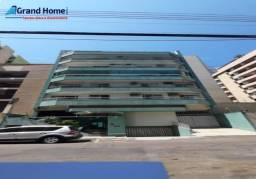 Apartamento 4 quartos em Itapuã