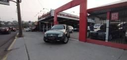 Fiat Palio Weekend adventure looker 4P