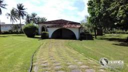 Vendo Casa com Terreno Amplo no Destacado em Salinópolis/PA
