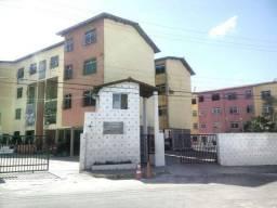 Apartamento 3 quartos, a poucos metros da Lagoa da Maraponga.