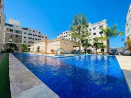 Apartamento à venda, 62 m² por R$ 269.000,00 - Cidade 2000 - Fortaleza/CE