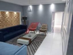 Casa à venda com 5 dormitórios em Ernesto geisel, João pessoa cod:34646