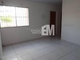 Apartamento para aluguel, 2 quartos, 1 vaga, Vale do Gavião - Teresina/PI