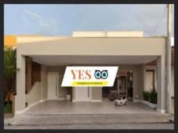 Yes imob - Casa residencial para Venda, Mangabeira, Feira de Santana, 3 dormitórios sendo
