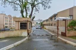 Apartamento à venda com 2 dormitórios em Campo comprido, Curitiba cod:928999