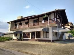 Casa para alugar com 4 dormitórios em Nações, Timbó cod:4069