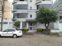 Apartamento à venda com 3 dormitórios em Marechal rondon, Canoas cod:9219