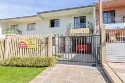 Casa à venda com 4 dormitórios em Ecoville, Curitiba cod:150831