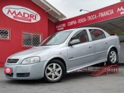 Chevrolet Astra Sed.Comf. 2.0 8V