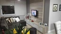Apartamento à venda com 3 dormitórios em Vila ipiranga, Porto alegre cod:9927535