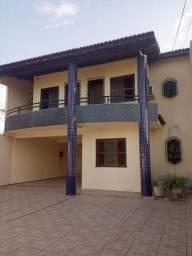 Casa para aluguel, 5 quartos, 6 vagas, Cambeba - Fortaleza/CE