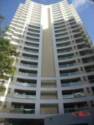Apartamento com 3 dormitórios à venda, 118 m² por R$ 1.060.000,00 - Meireles - Fortaleza/C