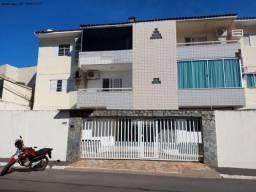 Apartamento/Usado para Venda em Várzea Grande, Centro-Sul, 2 dormitórios, 1 suíte, 2 banhe