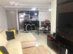 Apartamento com 4 quartos no Residencial Diamante - Bairro Residencial Granville em Goiân