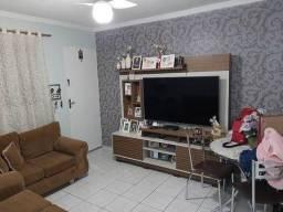 Apartamento à venda no bairro Jardim Santo Expedito - Guarulhos/SP
