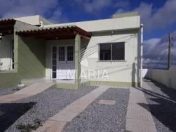 Casa à venda com 2 qts, rua asfaltada,em Gravatá, Cód.2877
