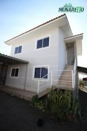 Apartamento à venda com 1 dormitórios em Poente do sol, Concórdia cod:3889