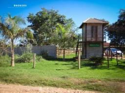 Terreno no Condomínio Àguas do Ouro à venda, 360 m² por R$ 36.400 - Distrito do Coxipó do