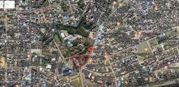 Vendo Área 3.695m² - Ao lado Condomínio Vitória - Duque de Caxias