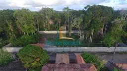 Terreno à venda, 1800 m² por R$ 550.000 - Trancoso - Porto Seguro/BA