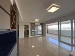 Apartamento para alugar com 3 dormitórios em Jardim america, Bauru cod:L885
