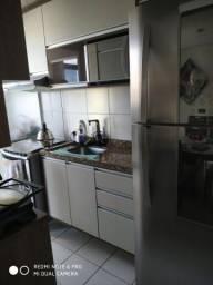 Apartamento à venda com 3 dormitórios em Lomba da palmeira, Sapucaia do sul cod:1845