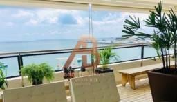 Título do anúncio: Apartamento, Comércio, Salvador-BA