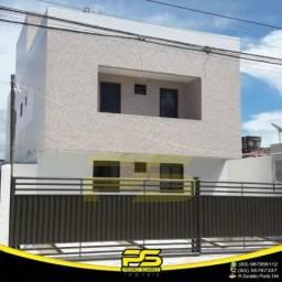 Ultimos Apartamentos, 02 quartos, suite, varanda, 48m² por apenas R$ 139.900,00 e Ótima lo