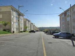 Apartamento para alugar com 2 dormitórios em Marajo, Divinopolis cod:26035