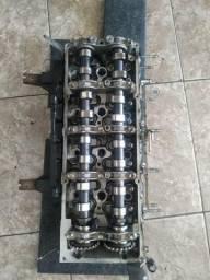 Cabeçote da L200 Triton 3.2 2010/2016