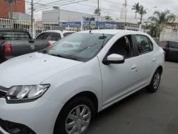 Renault/Logan Exp