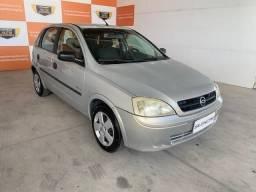 GM Corsa 1.0 VHC Maxx,Financiamos,Conservado!!! - 2005