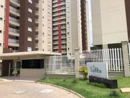 Apartamento 2 ou 3 quartos com suíte, pronto para morar, 1 ou 2 vagas
