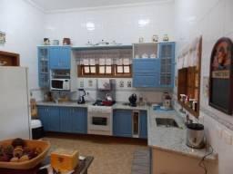 Casa à venda no Condomínio Vale do Lago, Sorocaba