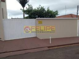 Ótimo Terreno, próximo ao Centro, na Vila Santo Antonio, Ourinhos/SP