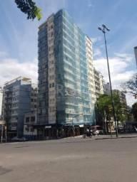 Apartamento à venda com 3 dormitórios em Centro histórico, Porto alegre cod:MF22333