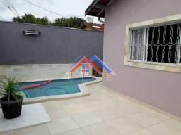 Casa à venda com 3 dormitórios em Residencial parque colina verde, Bauru cod:2558