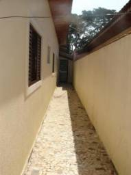Casa no Independência em Taubaté - SP