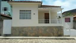 Casa em Carrancas!!!