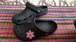 Crocs n°36
