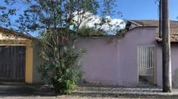 Terreno murado no Village das Palmeiras